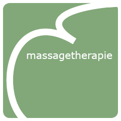 massagetherapie bij Massagetherapie Alize