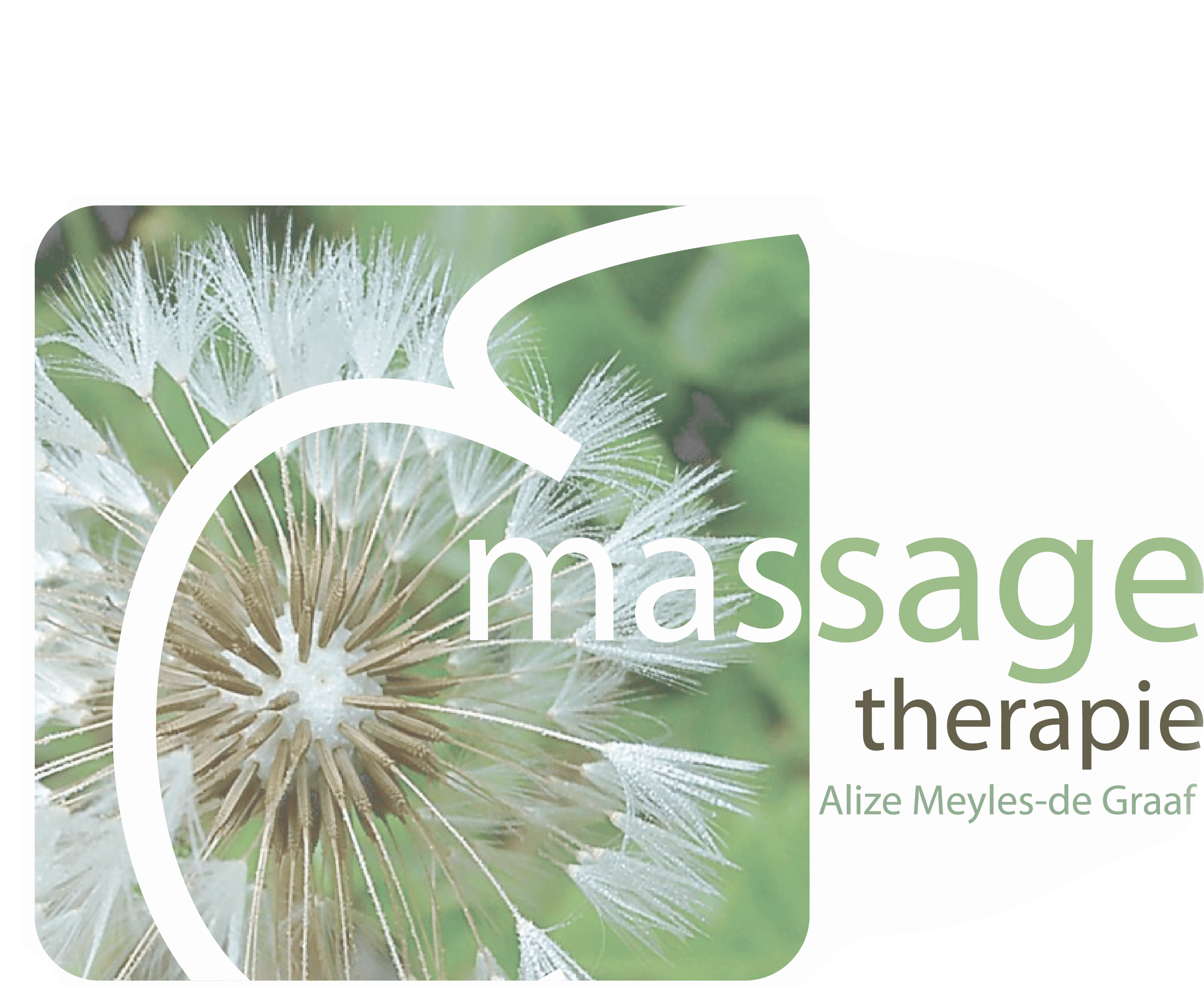 Massagetherapie Alize